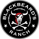 Blackbeard's Ranch